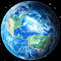 Свободные земли